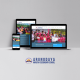 Arunodaya Secondary School - website - featured image