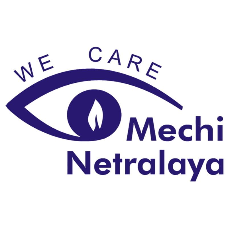 Mechi Netralaya