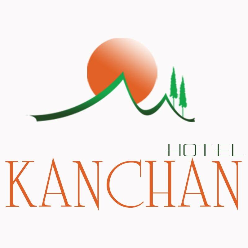 hotel-kanchan-logo