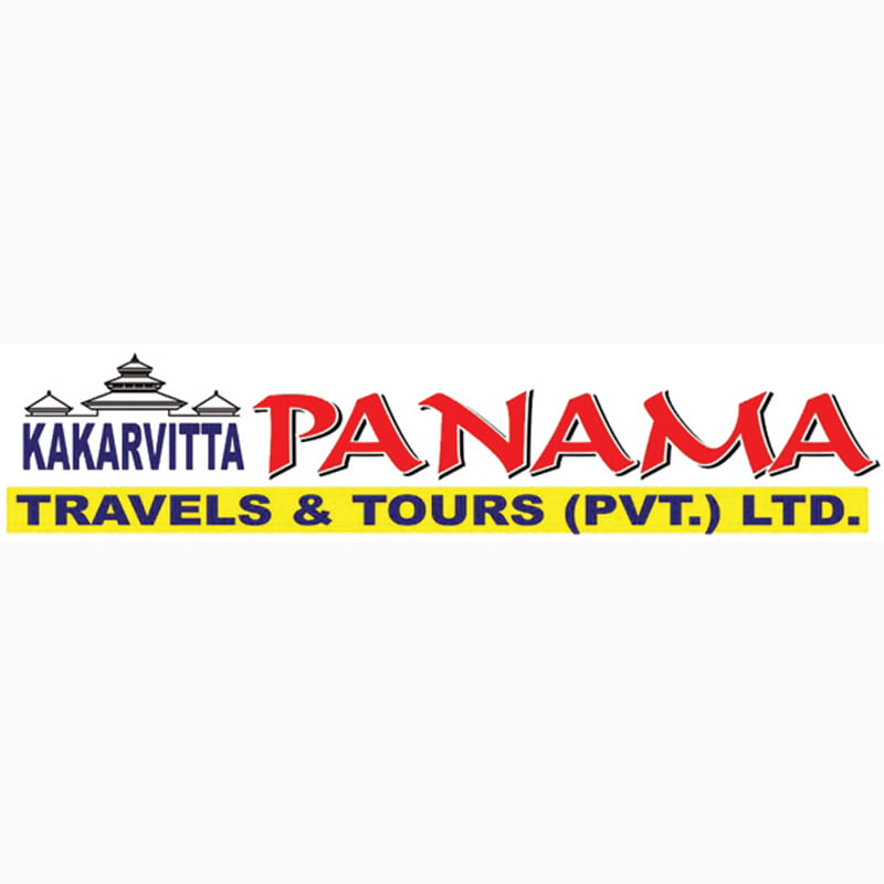 panama-tours-travels-logo
