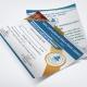 NATTA - Membership Certificate - Mockup