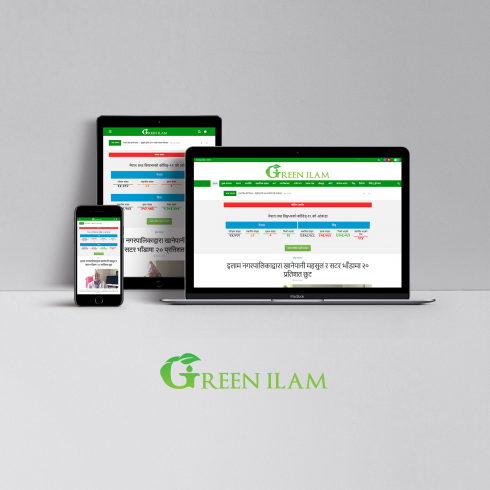 green ilam - website - featured image
